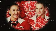 Christmasspecial brittana