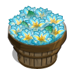 Ambrosia (crop) Bushel-icon