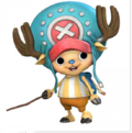 One-Piece-Pirate-Warriors-2-Chopper