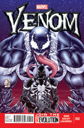 Venom Vol 2 32