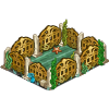 Atlantis Orchard-icon