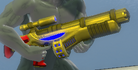 RifleTechMinigun