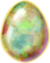 OpalDragonEgg