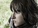Bran S3 cast portal