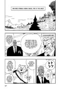 Dragon-ball-1696015
