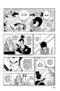 Dragon-ball-1696030