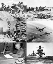 300px-Infobox collage for WWII