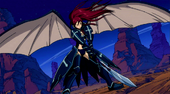 The Knight  170px-Black_Wing_Armor