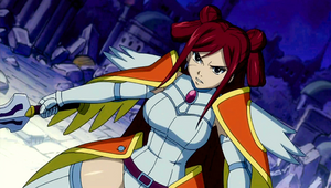 My Character in Fairy Tail  300px-Morning_Star_Armor