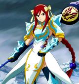 The Knight  160px-Lightning_Empress_Armor