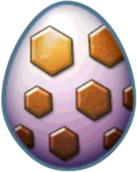 MetalDragonEgg
