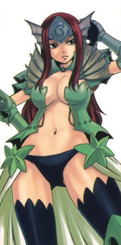 My Character in Fairy Tail  250px-Sea_Empress_Armor_%28Manga%29