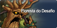 Floresta Do Desafio