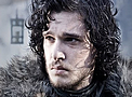 Jon Snow Castportal