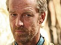 Jorah CastPortal