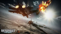 BF3 End Game Air-Superiority 02 water