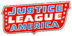 Justice League of America (1960)h