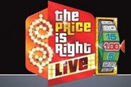 The-price-is-right-live-300x201