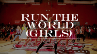 Runtheworld01