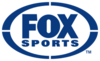 Fox Sports