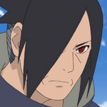 TajimaUchiha01