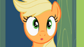 Applejack surprised S02E06.png