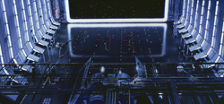 DeathStarIIHangar-TCWBRBD2