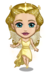 Enchanted Glen Fairy Wedding Quest-icon