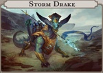 Storm Drake