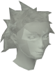 Velorina chathead.png