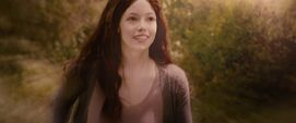 Renesmee-adult