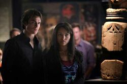 The-Vampire-Diaries-26