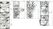 Storyboard bahamut