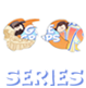 Gg series