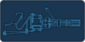 Autogun icon.png