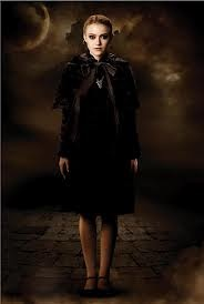 Jane Volturi