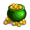 Pot of Gold (crop)-icon