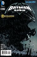 Batman and Robin Vol 2 18