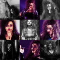 BELLATRIX LESTRANGE(69).png