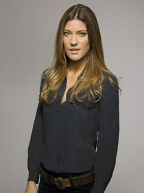 Dexter-jennifer-carpenter-1