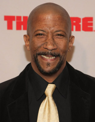 Reg E Cathey Net Worth