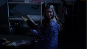 Alison in a Hallucination (Im Your Puppet)