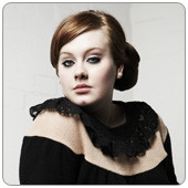 Adeleplaylist