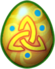 CelticDragonEgg