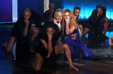 Lady-gaga-judas-live-ellen-show