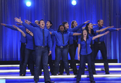 Somebody to Love (New Directions)