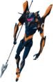 Evangelion Mark 06 Artwork.png