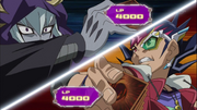 Yugioh Zexal Featured Duel start from EP 90 to EP 99 180px-Yuma_vs._Vector