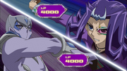 Yugioh Zexal Featured Duel start from EP 90 to EP 99 180px-Shark_vs._Durbe