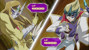 Yugioh Zexal Featured Duel start from EP 90 to EP 99 180px-Kite_vs._Misael